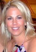 Nikki Peterson