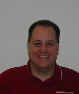 Gary Hamrick