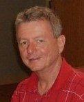 Pat Meehan