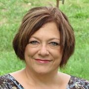 Susan J Wojtkowski
