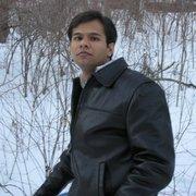 Rajan Chandi