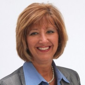 Nancy Ramirez Borgia