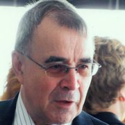 Edward N. Woycenko