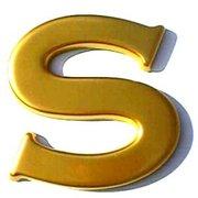 Sandeep Marquee