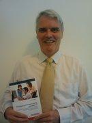 Dr. John Kenworthy