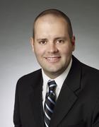 Jonathan D. Davis