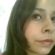 Marisol Santillan-Pena