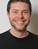 Alastair Digby