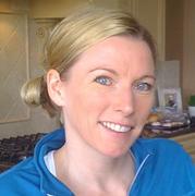 Amanda McMaster