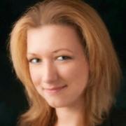 Nicole Greenberg Strecker, Esq