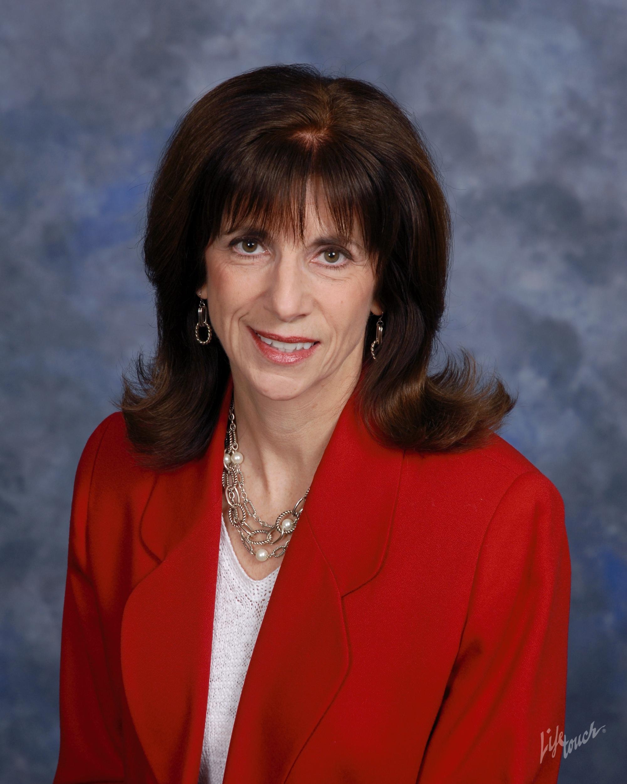 Debbie Fledderjohann