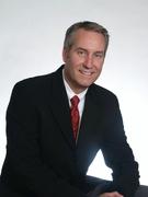 Dave Nerz