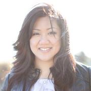 Rachel Lai