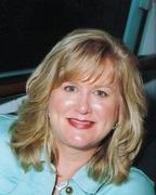 Jennifer Norene