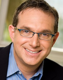 Jeremy Eskenazi