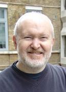 Phil Welch