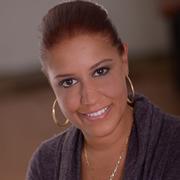 Evelyn Amaro