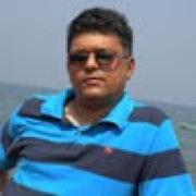 Raman Ramamurthy
