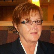 Cora Mae Lengeman