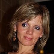 Beata Manczur