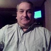 Robert Tarver