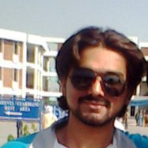 Muhammad Bilal Hassan