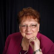 Sally Appenzeller