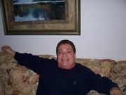 Ken Salinas