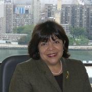 Clara Irizarry