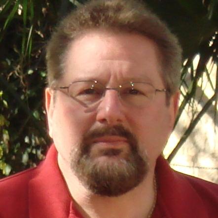 Stuart Saposnik