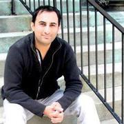 Yasir S. Jilani