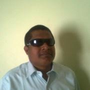 Gijo Vijayan