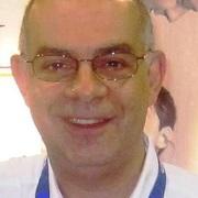Joseph Ferdinando