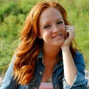 Nicole Renee Fisher