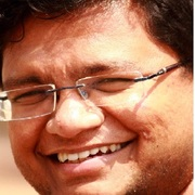 Rahul Sonawane