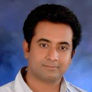 Vinay Johar - RChilli
