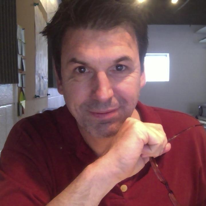 Stephen Nehez, Jr.