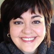 Patricia Kenyon, PHR