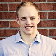 Daniel Bridenstine