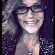 Melissa Hockenberry