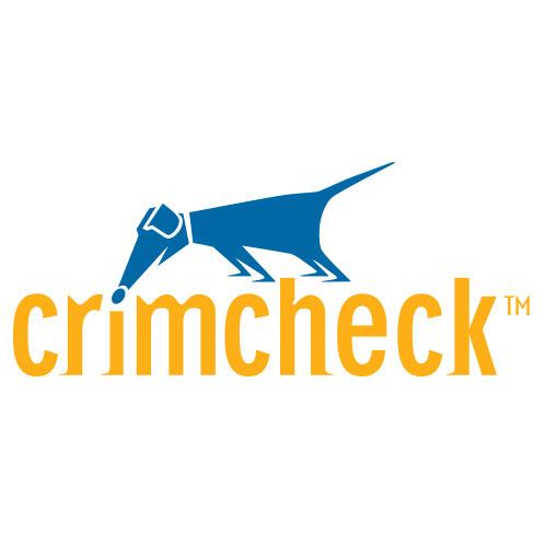 Crimcheck