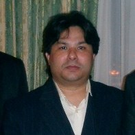 Asif Kayani
