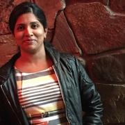 Akila Rajakumar