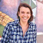 Erin Engstrom