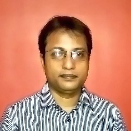 Ramnath Banerjee