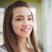 Cassidy Hennigan