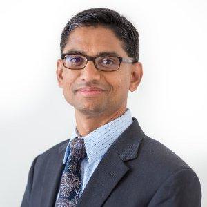 Suresh Parakoti