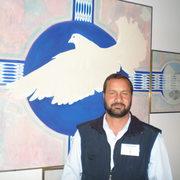 M. Ashaq Malik
