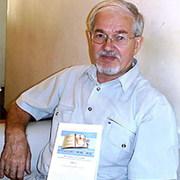 Dr Leo Semashko