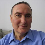 Menachem Sharron